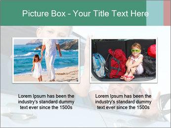 0000072445 PowerPoint Templates - Slide 18