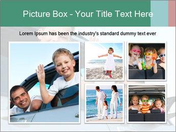 0000072445 PowerPoint Templates - Slide 19