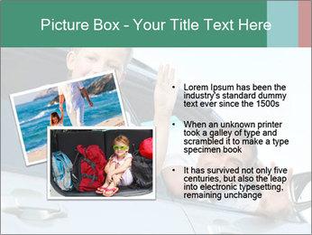 0000072445 PowerPoint Templates - Slide 20