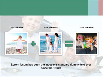 0000072445 PowerPoint Templates - Slide 22