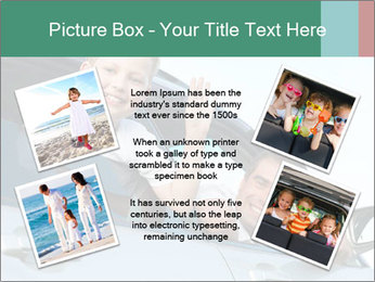 0000072445 PowerPoint Templates - Slide 24