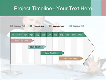 0000072445 PowerPoint Templates - Slide 25