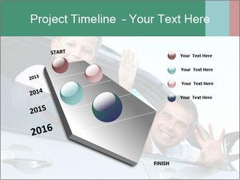 0000072445 PowerPoint Templates - Slide 26