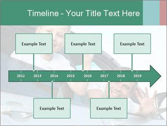 0000072445 PowerPoint Template - Slide 28