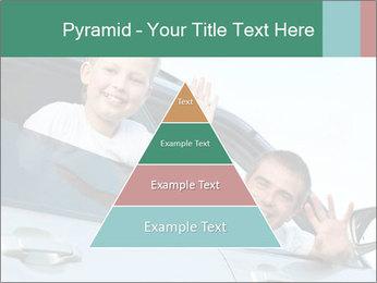 0000072445 PowerPoint Template - Slide 30