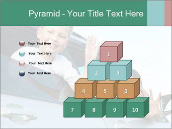 0000072445 PowerPoint Templates - Slide 31