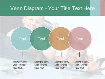 0000072445 PowerPoint Templates - Slide 32