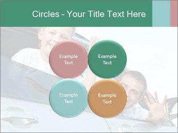 0000072445 PowerPoint Templates - Slide 38