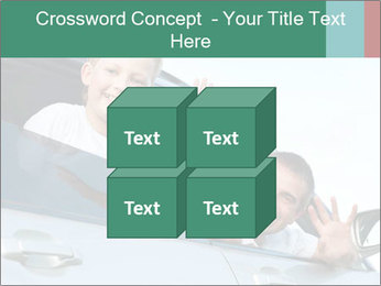 0000072445 PowerPoint Templates - Slide 39