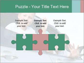 0000072445 PowerPoint Template - Slide 42