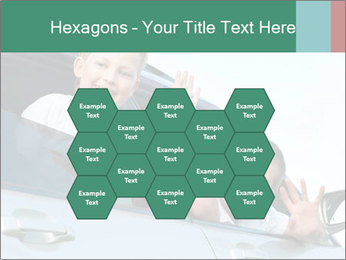 0000072445 PowerPoint Templates - Slide 44