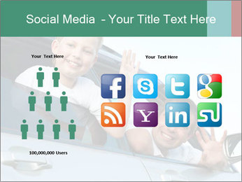 0000072445 PowerPoint Templates - Slide 5