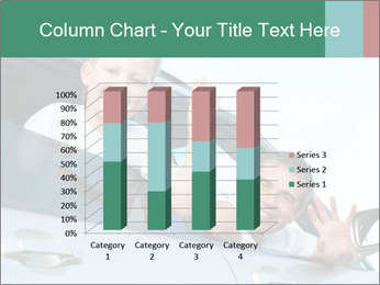 0000072445 PowerPoint Templates - Slide 50