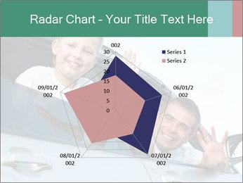 0000072445 PowerPoint Templates - Slide 51