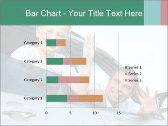 0000072445 PowerPoint Template - Slide 52