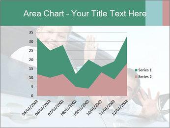 0000072445 PowerPoint Templates - Slide 53