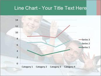 0000072445 PowerPoint Templates - Slide 54