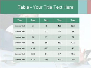 0000072445 PowerPoint Templates - Slide 55