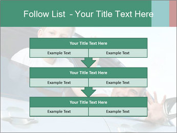 0000072445 PowerPoint Templates - Slide 60