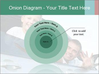 0000072445 PowerPoint Templates - Slide 61