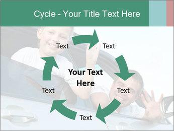 0000072445 PowerPoint Templates - Slide 62