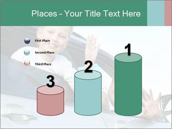 0000072445 PowerPoint Templates - Slide 65