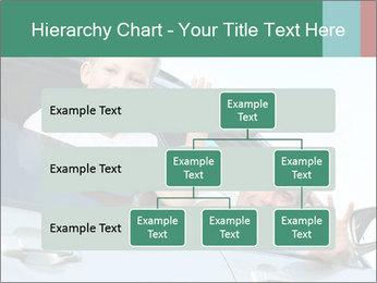 0000072445 PowerPoint Templates - Slide 67