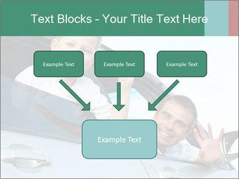 0000072445 PowerPoint Template - Slide 70