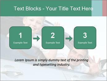 0000072445 PowerPoint Templates - Slide 71