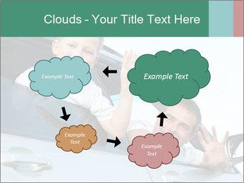 0000072445 PowerPoint Templates - Slide 72