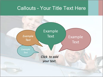 0000072445 PowerPoint Templates - Slide 73