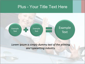 0000072445 PowerPoint Templates - Slide 75