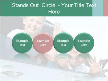 0000072445 PowerPoint Templates - Slide 76