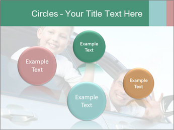 0000072445 PowerPoint Templates - Slide 77