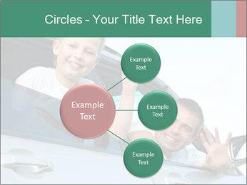 0000072445 PowerPoint Templates - Slide 79