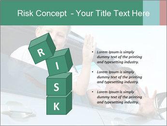 0000072445 PowerPoint Templates - Slide 81
