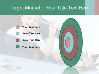 0000072445 PowerPoint Templates - Slide 84