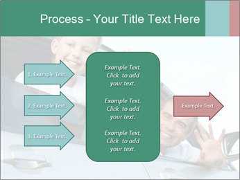 0000072445 PowerPoint Templates - Slide 85