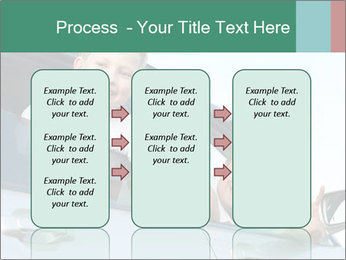 0000072445 PowerPoint Template - Slide 86