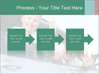 0000072445 PowerPoint Templates - Slide 88