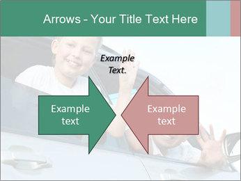 0000072445 PowerPoint Template - Slide 90
