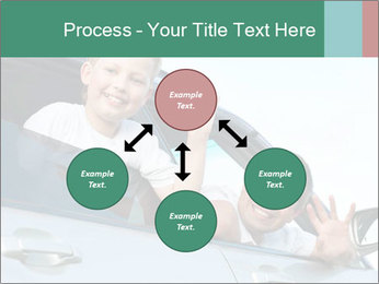 0000072445 PowerPoint Templates - Slide 91