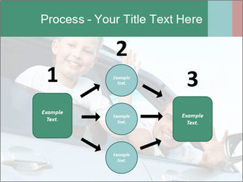 0000072445 PowerPoint Template - Slide 92