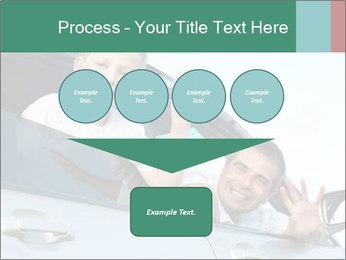 0000072445 PowerPoint Template - Slide 93