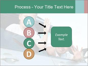 0000072445 PowerPoint Templates - Slide 94