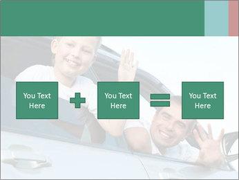 0000072445 PowerPoint Templates - Slide 95