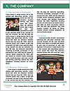 0000072445 Word Template - Page 3