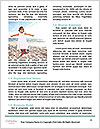0000072445 Word Template - Page 4
