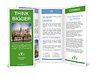 0000072446 Brochure Templates