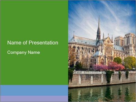 0000072446 PowerPoint Templates